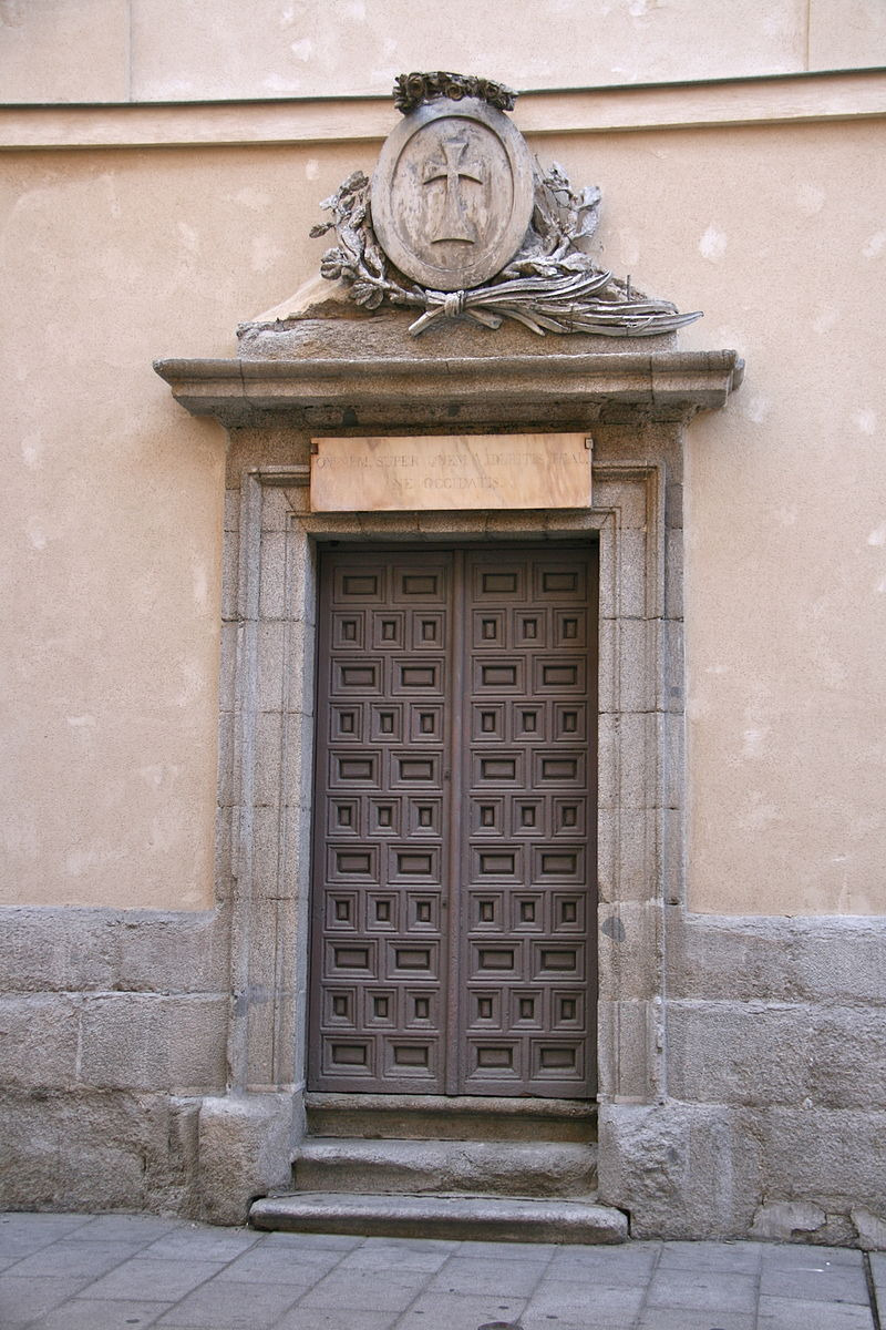 Puerta (derecha) - San Antón.jpg