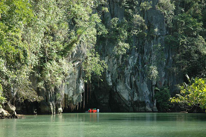 800px-puerto-princesa_subterranean_river_national_park-112012