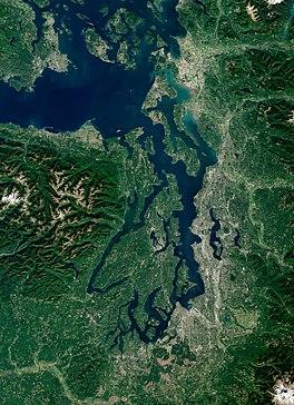 Puget Sound di Sentinel-2, 2018-09-28 (versione ridotta).jpg