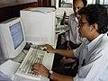 Pulak Saha - Kolkata 2003-09-22 00337.JPG