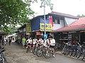 Pulau Ubin 8, Aug 07.JPG