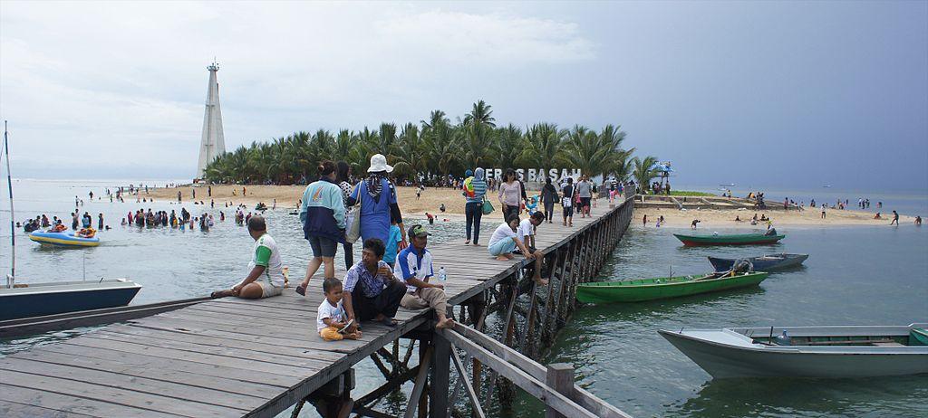 Percutian Keluarga di Pulau Langkawi   Jeffreyariffin's Blog