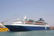 Pullmantur Cruises Sovereign 04 IMO 8512281 @chesi.JPG