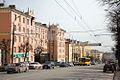 Pushkinskaya street (Izhevsk).jpg