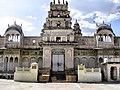 Puskhar Temple (1581623326).jpg