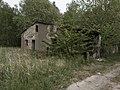 Putnitz, Ribnitz-Damgarten (LRM 20200510 163428).jpg