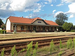 Putnok train station.jpg