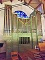Putzbrunn, Neu St. Stephan (Schingnitz-Orgel) (3).jpg