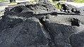 Puuhonua o Honaunau Historical Park, Captain Cook (504604) (23447946673).jpg
