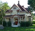 Pyle House Museum from WSW 1.jpg