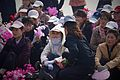 Pyongyang 100th Year Kim Il Sung Birthday Celebrations 02.jpg