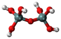 Pyrosilicic-acid-3D-balls.png