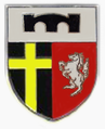 PzPiKp 190..png