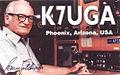 QSL K7UGA (SK) (15446468250).jpg