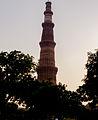 QUTUB COMPLEX-New Delhi-Dr. Murali Mohan Gurram (6).jpg