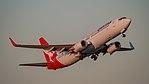 Qantas B737-800 VH-VZD (34793877905).jpg
