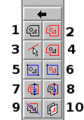 Qcad selection toolbar.png