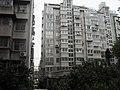 Qixia, Nanjing, Jiangsu, China - panoramio (7).jpg