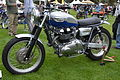 Quail Motorcycle Gathering 2015 (17135917683).jpg