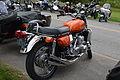 Quail Motorcycle Gathering 2015 (17136125553).jpg