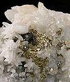 Quartz-Pyrite-Enargite-230141.jpg