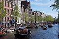 Queen's day amsterdam 2013 21.jpg