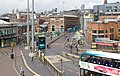 Queen Square bus station.jpg