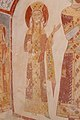 Queen Tamar of Imereti.jpg