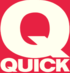 Quick (Magazine).png