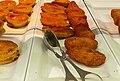 Quick Lunch (50757907838).jpg