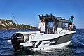 Quicksilver Captur 605 Pilothouse.jpg