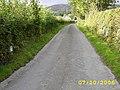 Quiet Lane - geograph.org.uk - 255622.jpg