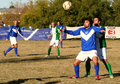 Quilmes 0 - 3 Universal copa int.2012.png