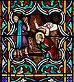 Quimper - Cathédrale Saint-Corentin - PA00090326 - 026.jpg