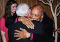 Quincy Jones and the Slaight Family Music Lab (14167254471).jpg