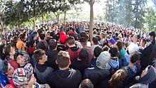 El Quinto Escalón - Wikipedia 7216d656da3