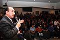 Quito, Viceministra de Movilidad se reunió con los padres de estudiantes radicados en Ucrania. (13231971583).jpg