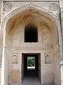 Quli Khan Tomb 011.jpg