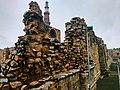 Qutub.Minar2.jpg