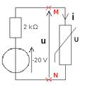 Réseau dipolaire linéaire actif fermé sur dipôle non linéaire - ter.png