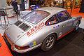 Rétromobile 2015 - Porsche 911 série 0 - 006.jpg