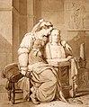 Révoil - Propertia - sous les traits de Madame de Sermézy.jpg
