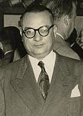 Rómulo Betancourt, 1946.JPG