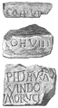 Römische Inschriften Drumburgh.png