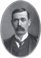 R. W. Wallace.png