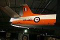 RAAF Museum IMG 9589 (5095827348).jpg