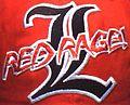 RED RAGE! logo1.jpg