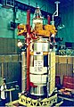 RESURS-O1-4 КА Ресурс-О1 №4.jpg