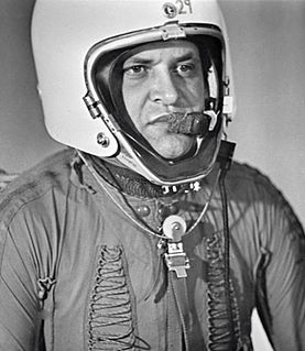Francis Gary Powers American pilot who was shot down while flying a U-2 spy plane over Soviet Union airspace