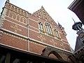 RIJKS Museum 2011 - panoramio (1).jpg